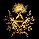 Pensées non religieuses, philosophies, idéologies, sectes, sociétés secrètes ou discrètes, ésotérisme Franys10