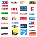 Cinéma et DVD, cinéma amateur, dessins animés, télévision Logo_p10