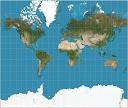 Géographie Mercat10