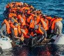 Société Migran10