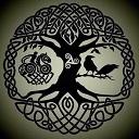 Pensées non religieuses, philosophies, idéologies, sectes, sociétés secrètes ou discrètes, ésotérisme Nyo-pa10