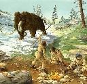 Histoire : de la préhistoire à nos jours Pryhis10
