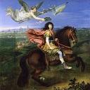 Histoire : de la préhistoire à nos jours Roi_so10