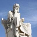 Pensées non religieuses, philosophies, idéologies, sectes, sociétés secrètes ou discrètes, ésotérisme Socrat10