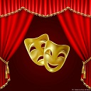 Théâtres, spectacles, littérature, poésie, beaux-arts, photographie, architecture, BD, mangas, tourisme, sport, divers Theatr10