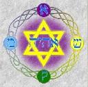 Pensées non religieuses, philosophies, idéologies, sectes, sociétés secrètes ou discrètes, ésotérisme Ttragr10