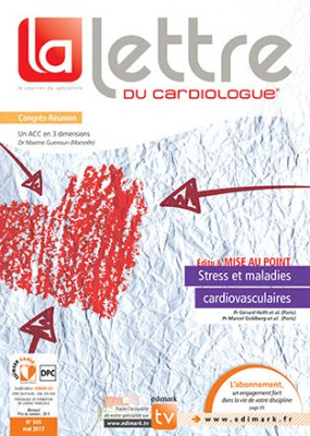 La lettre du cardiologue Mai 2017 Hight_20