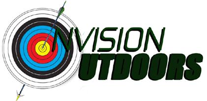 Invision Outdoors