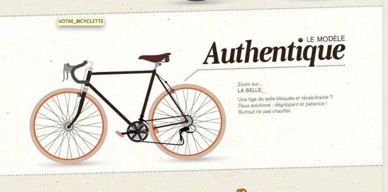 Anjou Vélo Vintage 2014 - Page 3 Captur14
