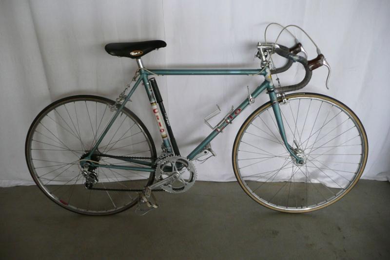 Cilo 1973 P1040521