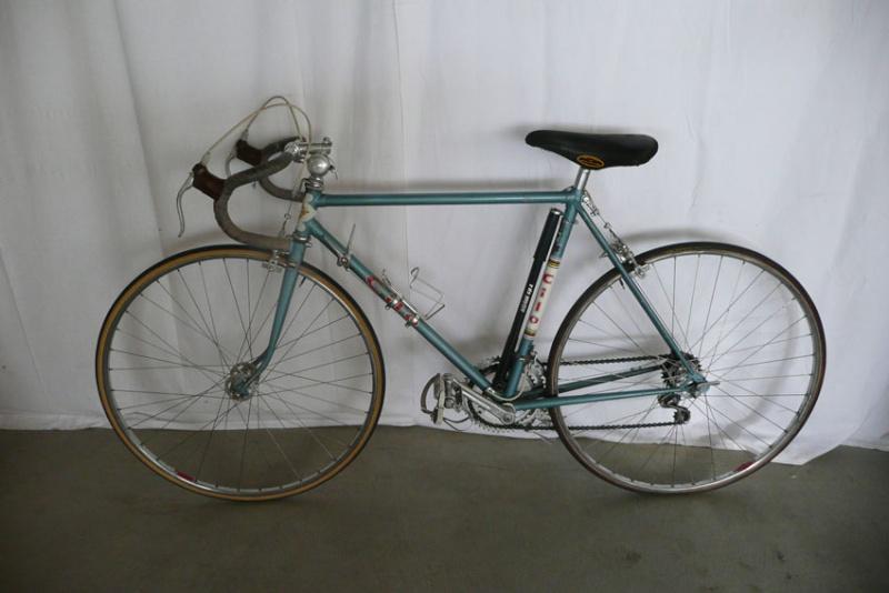 Cilo 1973 P1040522