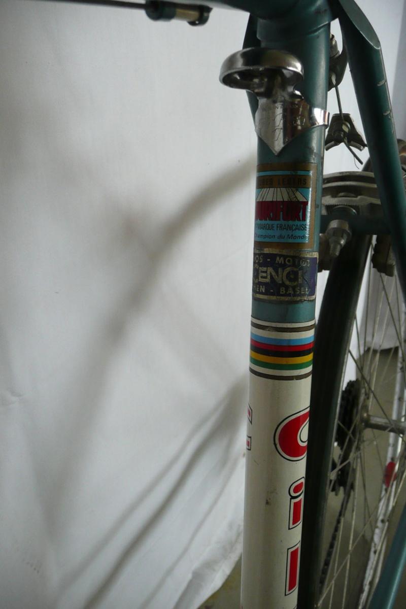 Cilo 1973 P1040523
