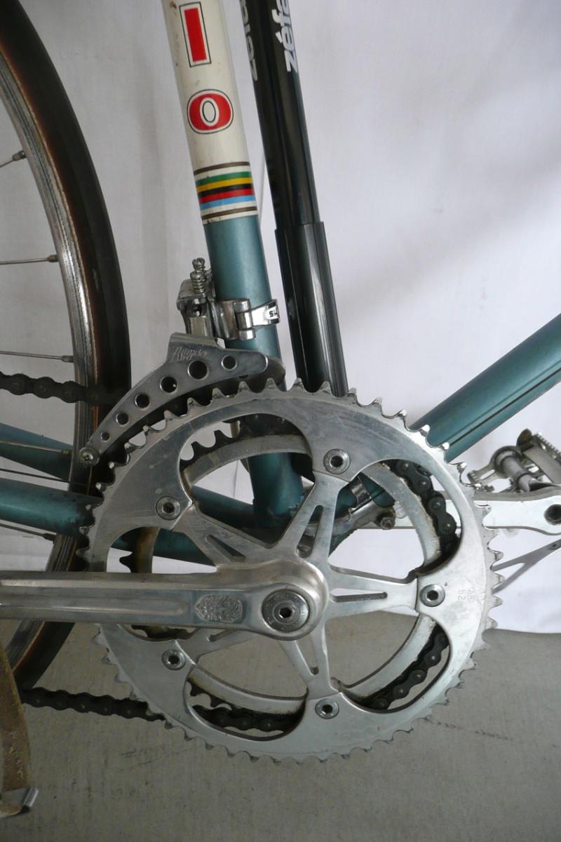 Cilo 1973 P1040525