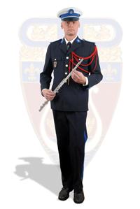 Peugeot Police Nationale de 72 - Page 2 P111_t10