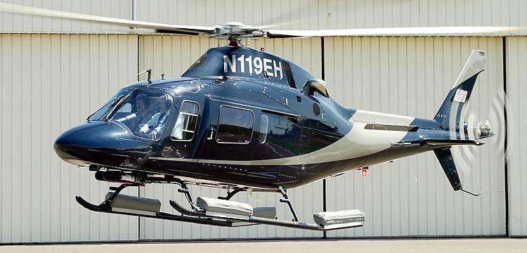 Bienvenue aux 111-120ème inscrit(e)s Agusta10