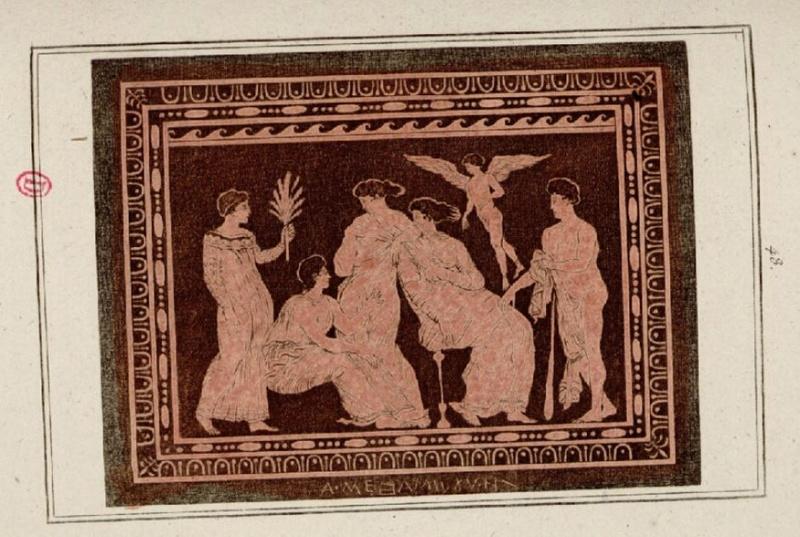 Antiquités étrusques, grecques et romaines - Tome 1 Cassan10