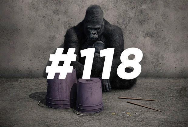 Bienvenue aux 111-120ème inscrit(e)s Dans-t10