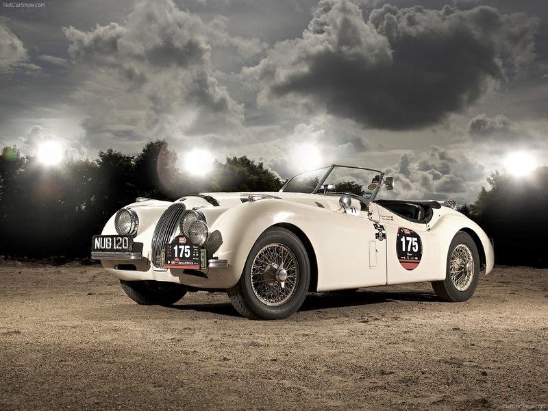 Bienvenue aux 111-120ème inscrit(e)s Jaguar10