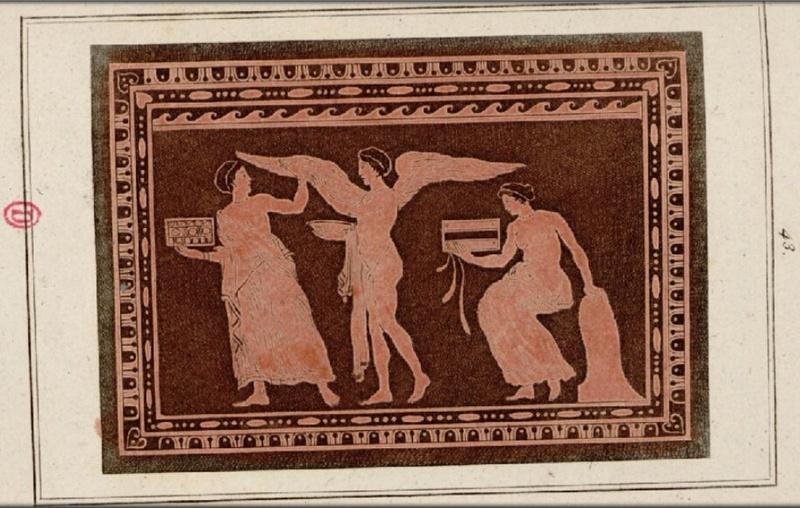 Antiquités étrusques, grecques et romaines - Tome 1 Le_gyn10