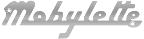 mes engins de locomotion Logo-m10