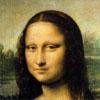 Dr. Colère et Mr. Calme - Images Hybrides Mona_l11