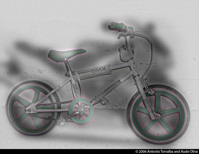 Dr. Colère et Mr. Calme - Images Hybrides Moto_b10