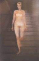 Dr. Colère et Mr. Calme - Images Hybrides Nude_s11