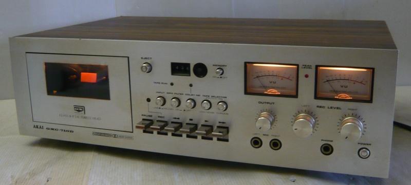 Ulysse 92 - décoration de cassettes à partir de 1974  P1230810