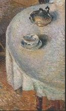 Camille Pissarro à Marmottan en mars 2017 Pissar64
