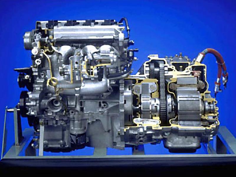 mes engins de locomotion Prius-10