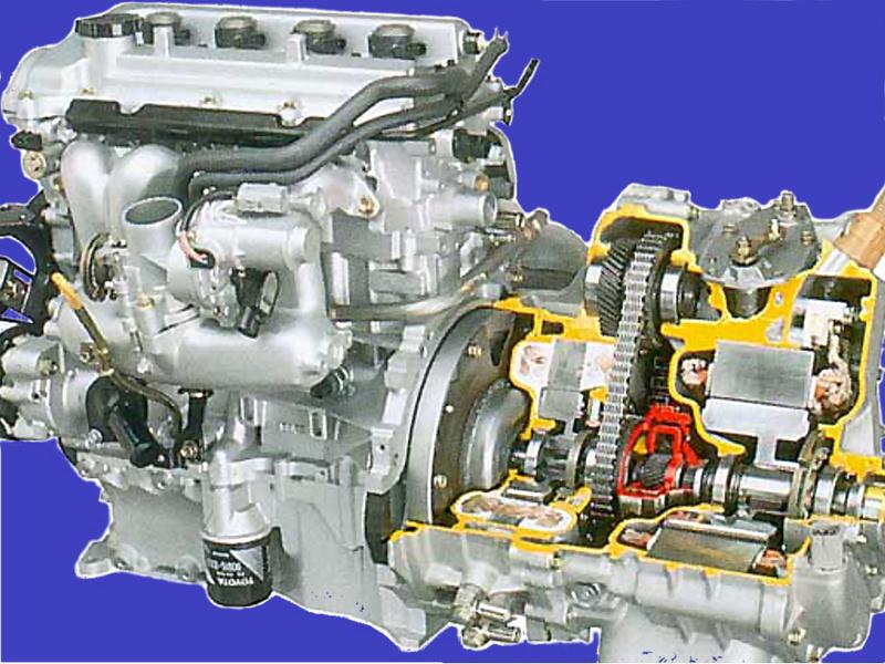 mes engins de locomotion Prius-11