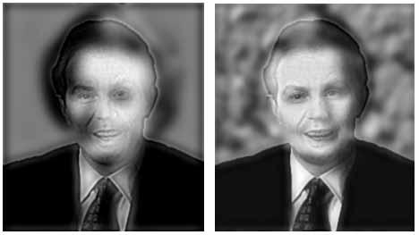 Dr. Colère et Mr. Calme - Images Hybrides Tatchb10