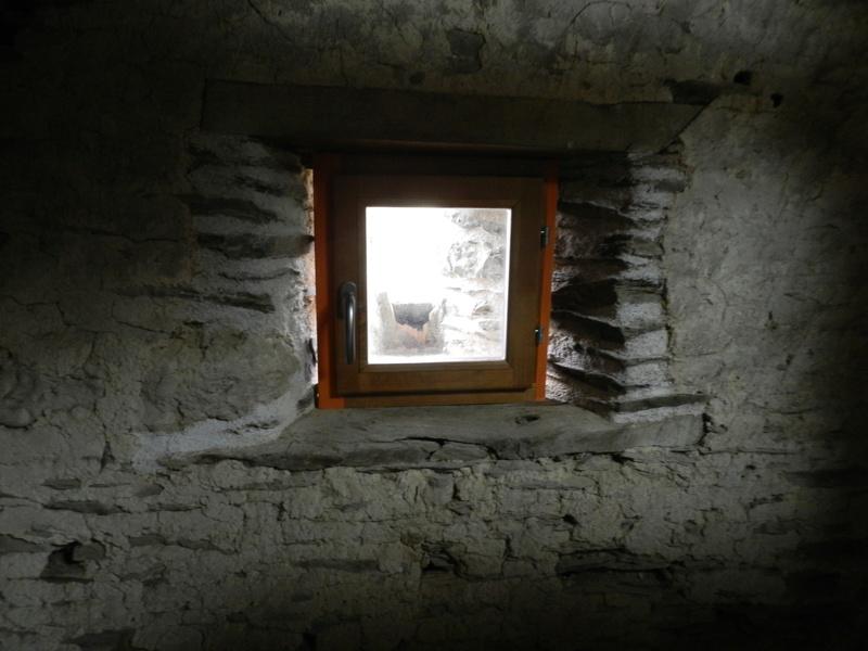 Rénovation d'un grenier en moins de 2 ans Vauvyr39