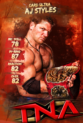 Semaine 44 Ajstyl10