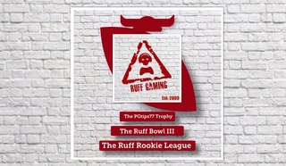 The Ruff Rookie League 2017 - Sign Up Ruff_r10