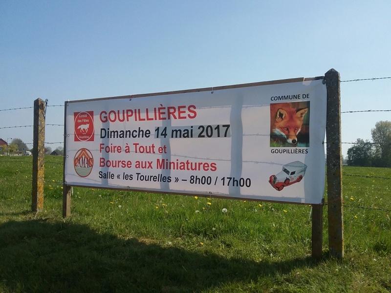 [Bourses] Goupillières en 2017 Bander10