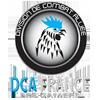 http://www.team-dca.fr//