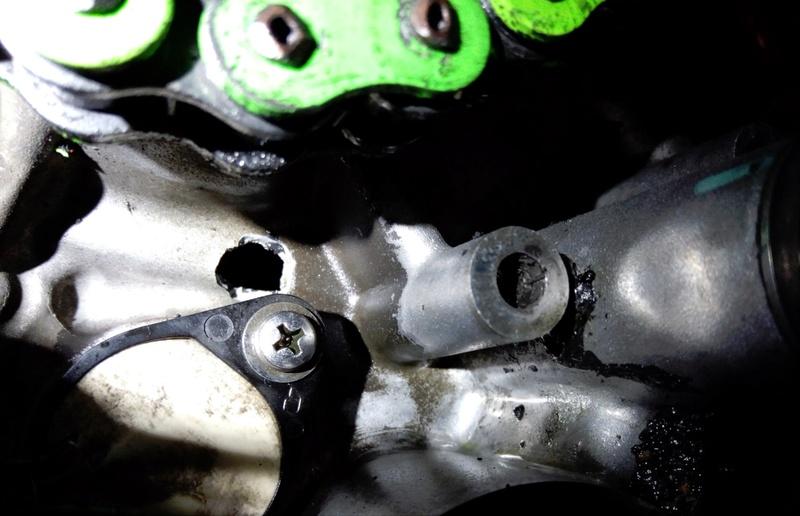 Claquement Zx10r 2012 Sans_t10