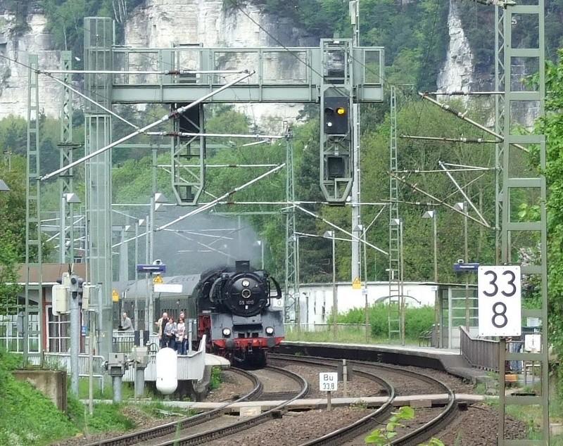 BR 03.10 (Dreizylinder-03) 03-00110