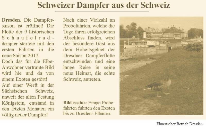 """DS """"Blümlisalp"""" - M1:150 - Probebau - Seite 8 Artike10"""