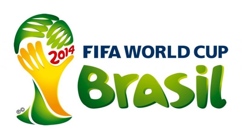 FIFA WORLD CUP - Brésil 2014 2014fi10