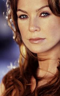 Brooke Macnair-Schmidt