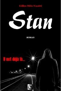 Stan Image_12