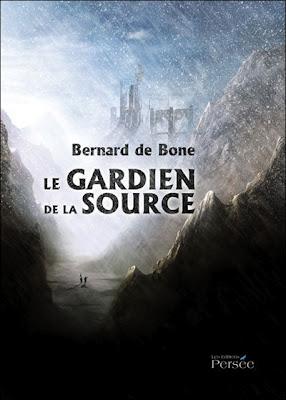 Le gardien de la source Legard10