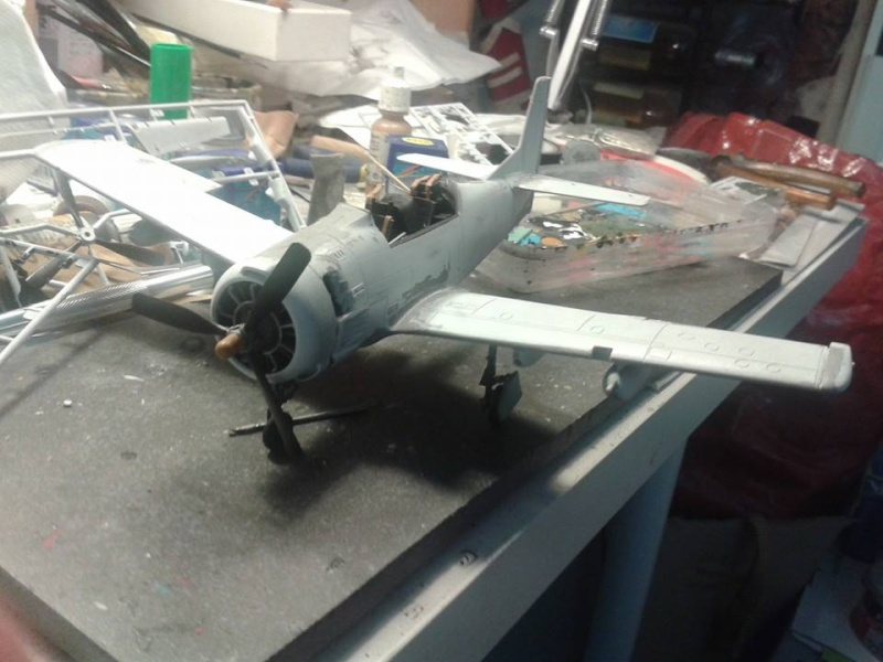 T28S fennec 1010