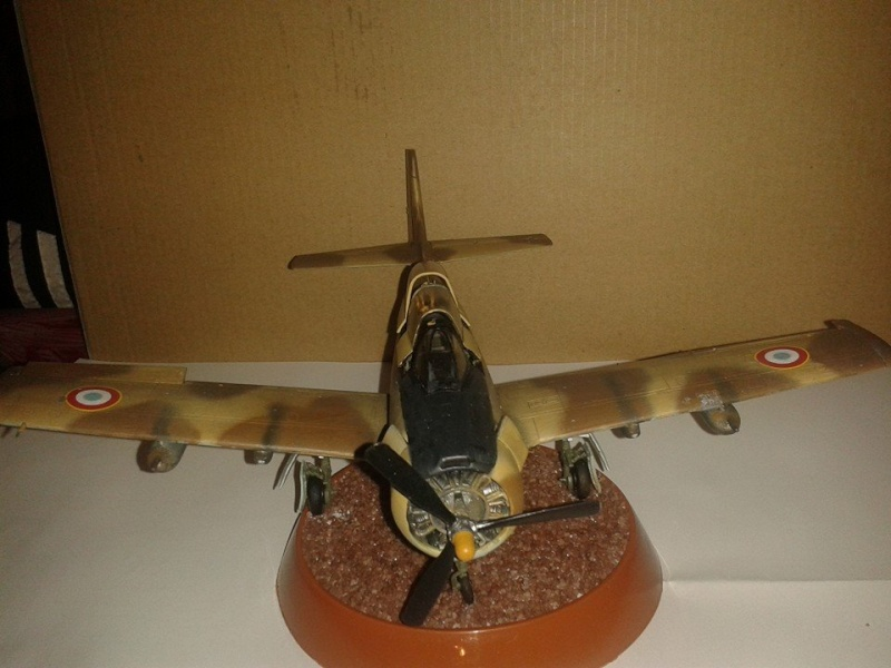 T28S fennec 1610