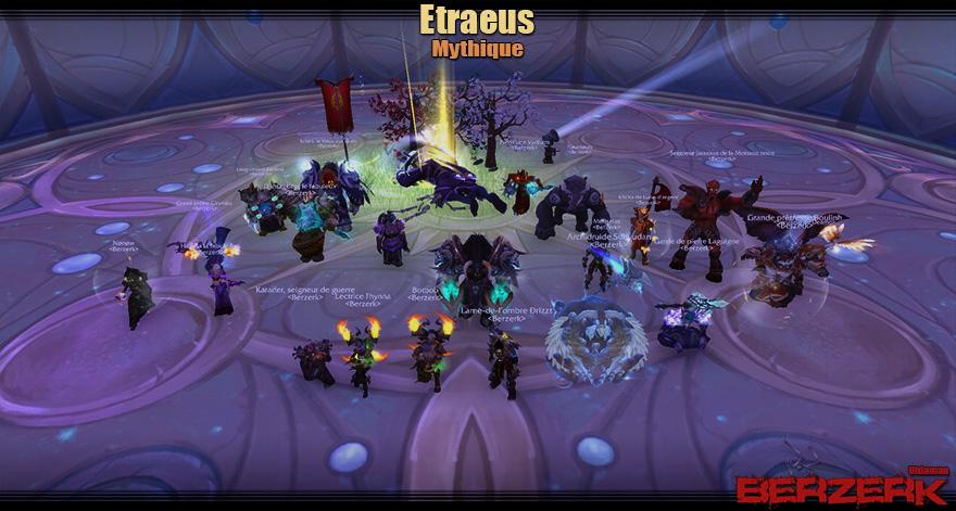 [MM] Etraeus clean ! 5_etra10