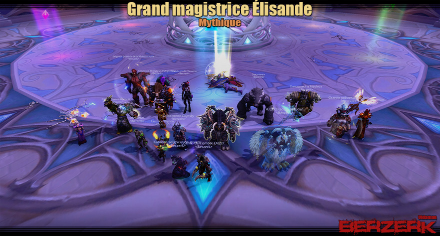 [MM] Élisande clean ! 9_elis10