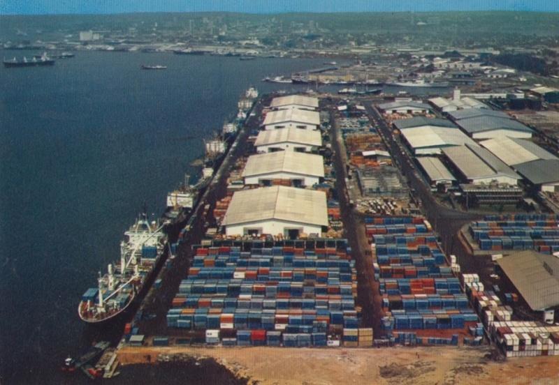 N°51 - Bureau Naval d'Abidjan 004_0010
