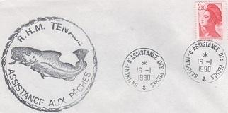 TENACE (REMORQUEUR DE HAUTE MER) 035_0010
